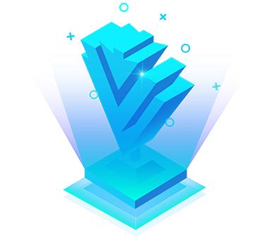 SideBar | Vue js Framework Components - Vuesax