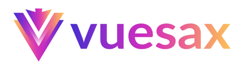 Vuesax Logo